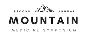 2nd International Mountain Medicine Symposium
