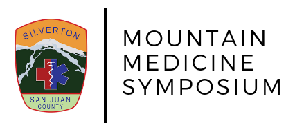 3rd International Mountain Medicine Symposium