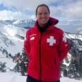 General Session: Avalanche Medicine and Rescue image